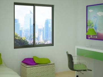 "Next Double Glazed Sliding Window  <br><a style=""font-size:16px;"" href=""http://wintec.cpti.cl/portfolio/next-double-glazed-sliding-window/?lang=en"">+ View product</a>"